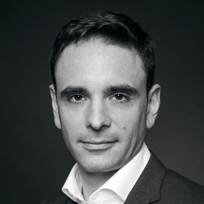 Matthieu Lefebvre