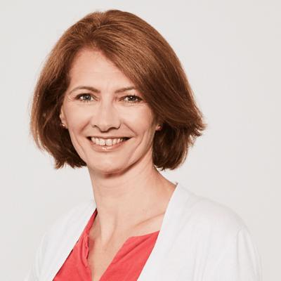 Sandrine Chabrerie