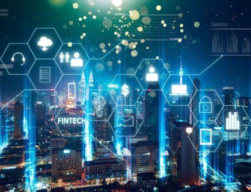 Le digital, moteur de la relance
