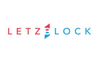 LetzBlock