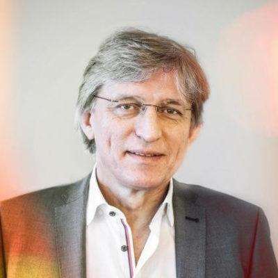 Jean Hilger